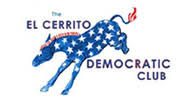 democaatic club